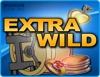 Extra Wild Preview