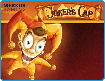 Jokers Cap Preview