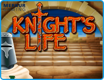 Knights Life Preview