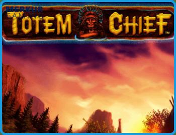 Totem Chief Online Casino