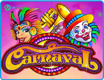 Carnaval Preview