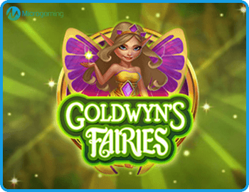 Goldwyns Fairies Preview