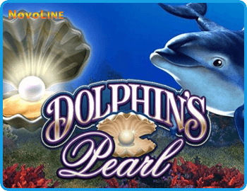 Dolphins Pearl Preview