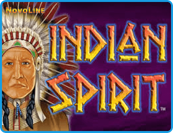 Indian Spirit Preview