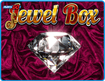 Jewel Box Preview
