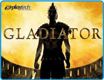 Gladiator Preview