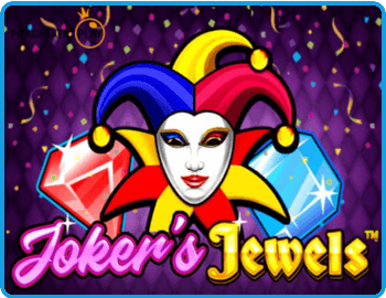 Jokers Jewels Preview