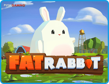 Fat Rabbit Preview