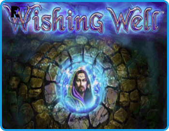 Wishing Well Preview
