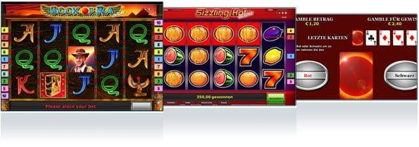 casino online de pley tube