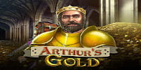 Microgaming Arthur's Gold