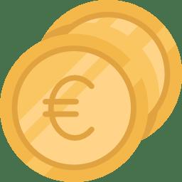 Welches Online Casino Hat Die Höchste Auszahlungsquote