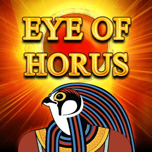 Eye of Horus Spielautomat