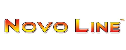 Novoline legal spielen
