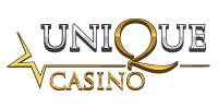 Unique Online Casino