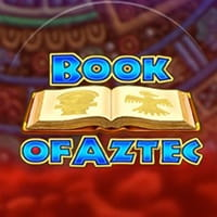Book of Aztec Spielautomat
