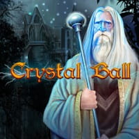 Crystal Ball Spielautomat