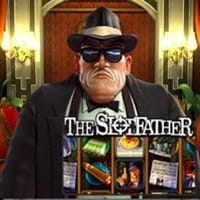 The Slotfather I Spielautomat