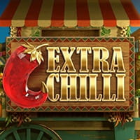 Extra Chilli Spielautomat