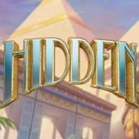 Hidden Spielautomat