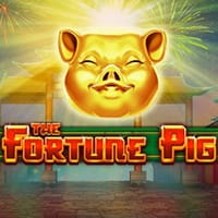 The Fortune Pig Spielautomat