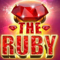 The Ruby Spielautomat