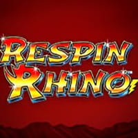 Respin Rhino Spielautomat