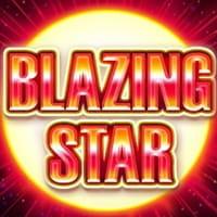 Blazing Star Spielautomat