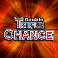 Double Triple Chance Spielautomat