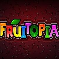 Fruitopia Spielautomat