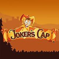 Jokers Cap Spielautomat