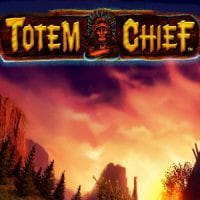 Totem Chief Spielautomat