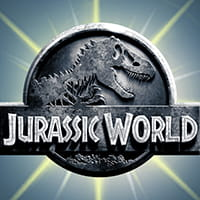 Jurassic World Spielautomat