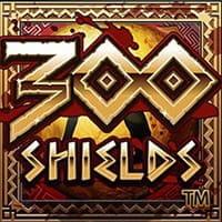 300 Shields Spielautomat