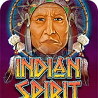 Indian Spirit Spielautomat