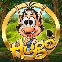 Hugo 1 Spielautomat