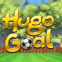 Hugo Goal Spielautomat