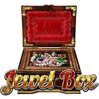 Jewel Box Spielautomat