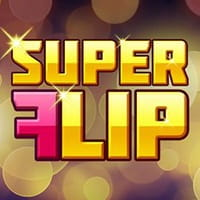 Super Flip Spielautomat