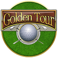 Golden Tour Spielautomat
