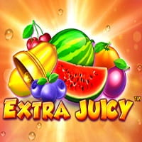 Extra Juicy Spielautomat