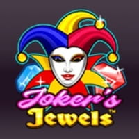 Jokers Jewels Spielautomat