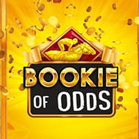Bookie of Odds Spielautomat