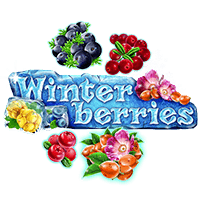 Winter Berries Spielautomat