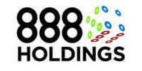 888 Holdings Software