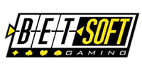 Betsoft Gaming Online