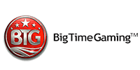 Big Time Gaming Casinos