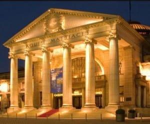 Spielbank Wiesbaden Online Casino