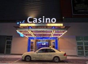 Casino Bad Oeynhausen Kleiderordnung