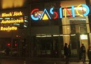Online Casino Schleswig Holstein Wohnsitz
